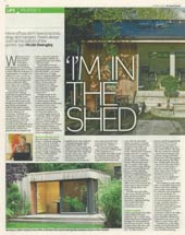 Sunday_Telegraph_-_October_2009